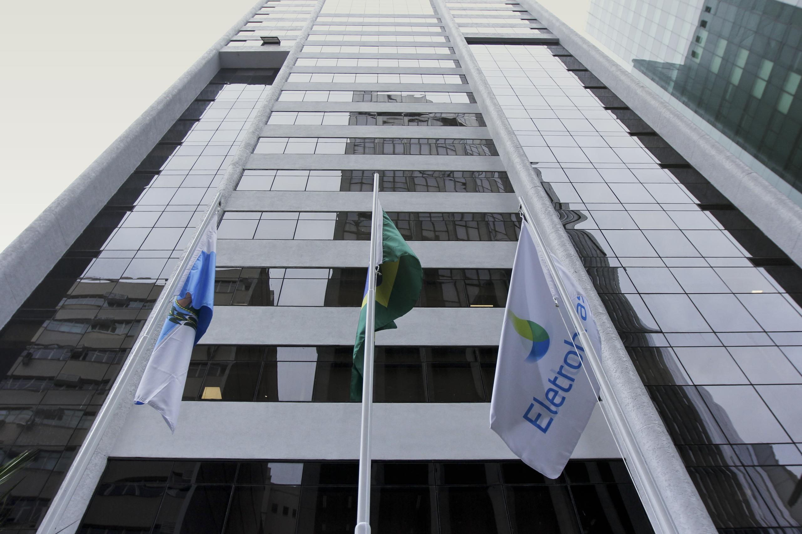 Eletrobras lucra R$ 4,6 bilhões no segundo trimestre - Energia Hoje