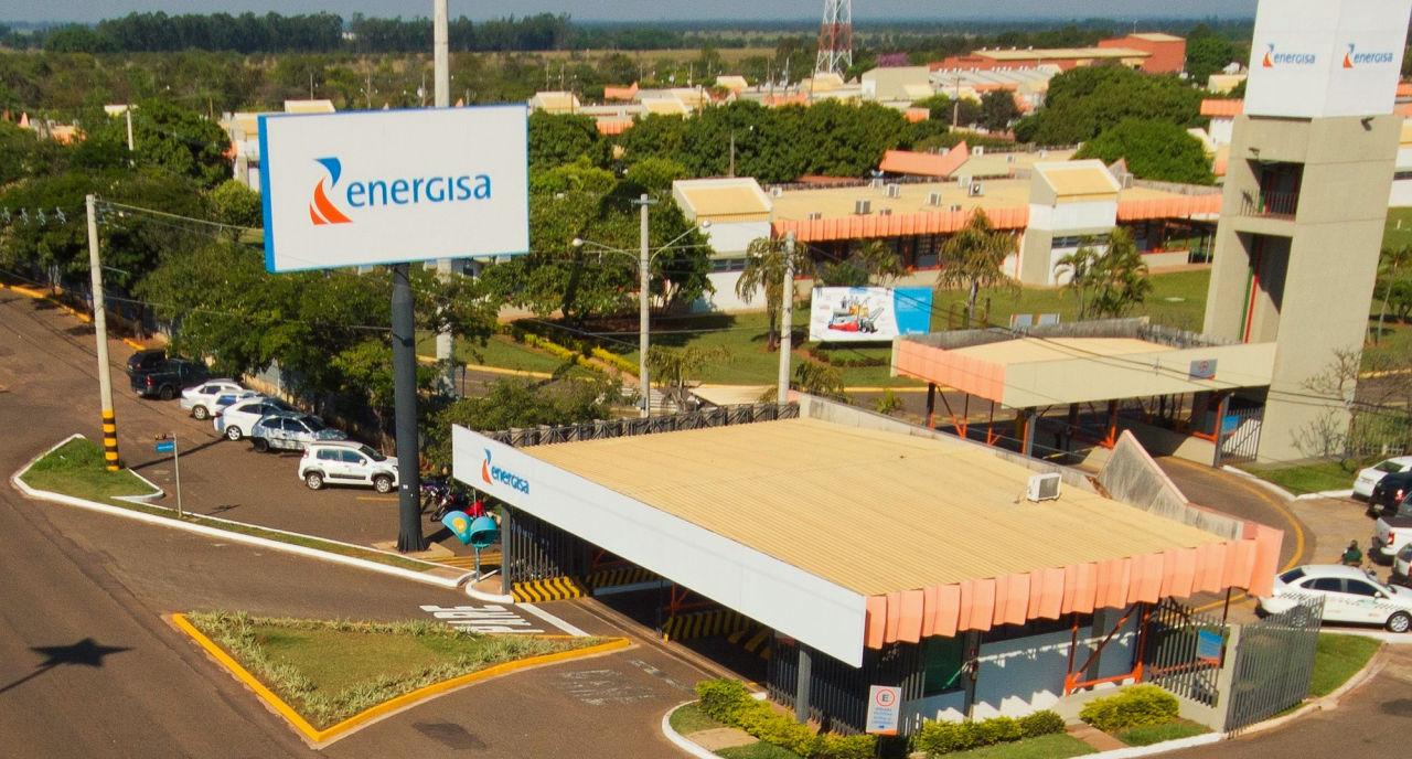 Energisa Sul Sudeste