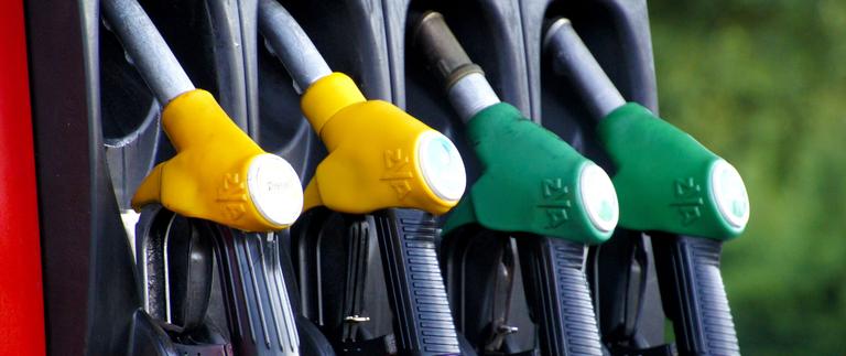 Venda direta de etanol
